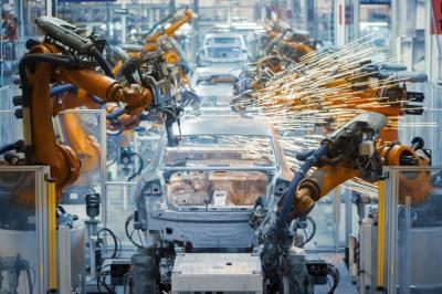 machine_learning_automotive_business2323edited